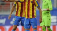 Imagen: El Levante vence al Eibar y se aleja a 7 puntos del descenso (2-1)