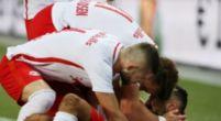 Imagen: El Villarreal se interesa por dos jugadores de la liga austriaca