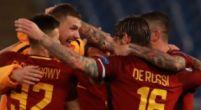 Imagen: Estos han sido todos los resultados de la Roma en la Champions hasta el momento