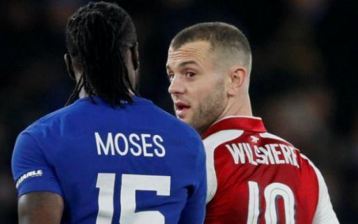 Transfernieuws | Everton biedt tekenbonus van liefst 9 miljoen euro