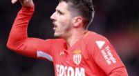 Imagen: El Mónaco se lleva los 3 puntos en casa ante el Lille (2-1)