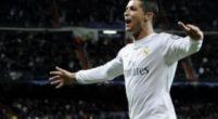 """Imagen: Cristiano: """"Nadie va a ser comparado a mí y nadie va a ser Cristiano Ronaldo"""""""