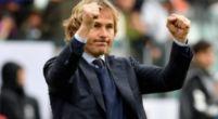 """Imagen: Nedved: """"Dybala puede marcar la historia del fútbol mundial"""""""