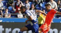 Imagen: Riazor vivirá un duelo por la permanencia entre el Deportivo y Las Palmas