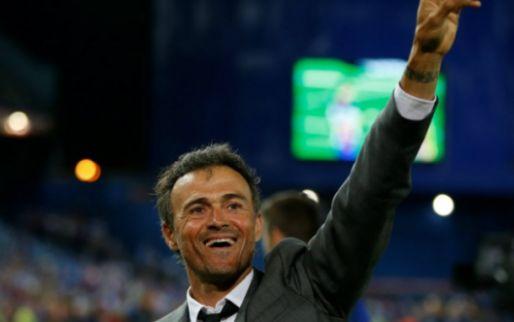 Transfernieuws | 'Droomkandidaat laat Chelsea wachten en kijkt met schuin oog naar Arsenal'