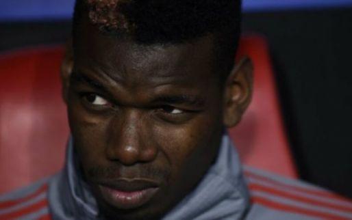 Transfernieuws | Raiola benadert clubs voor Pogba-deal