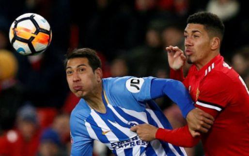 Transfernieuws | 'Mourinho hanteert botte bijl na teleurstellend jaar: Blind en vijf anderen weg'