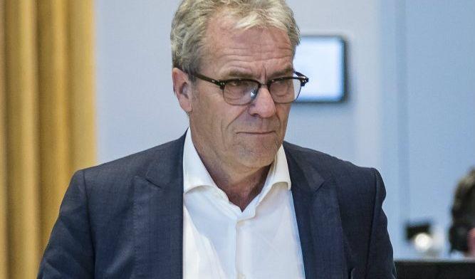 KNVB voert VAR komend seizoen in: 'Hebben hier geruime tijd naartoe gewerkt'