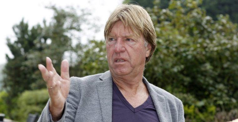 PSV op kampioenskoers: Nog drie overwinningen en de buit is binnen