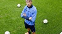 Imagen: El nuevo técnico de la Real se acuerda de Eusebio en rueda de prensa