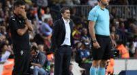 Imagen: La Real Sociedad tantea a este entrenador de LaLiga para la próxima temporada