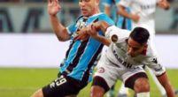 """Imagen: Arthur Melo: """"Me encantaría jugar con Iniesta, es un Dios del fútbol"""""""
