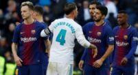 Imagen: Colocan al Barça entre los 3 grandes que pujan por el principal objetivo blanco