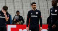 Imagen: El Athletic buscará hasta última hora clasificarse para Europa
