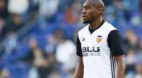 Imagen: El Valencia oficializará su fichaje a final de temporada por 25 millones de euros