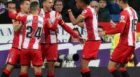 Imagen: Otro motivo por el que el Girona es el equipo revelación de LaLiga