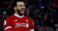 """Imagen: """"El tema de Salah es como el de Coutinho"""" y ya sabemos cómo acabó"""