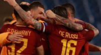 """Imagen: En Roma ya esperan al Barça: """"Jugaremos sin presión y con el alma"""""""