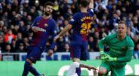 Imagen: El FC Barcelona se va de vacaciones con matrícula de honor