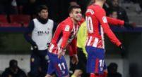 Imagen: Schuster será el nuevo técnico de Gaitán y Carrasco
