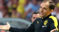 """Imagen: """"Sin el ataque al autobus todavía sería entrenador del Dortmund"""""""