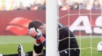 Imagen: Kepa desvela las razones por las que no fichó por el Real Madrid