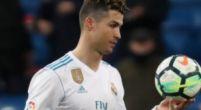 Imagen: La Portugal de Cristiano ya se viste para empezar a caminar hacia Rusia