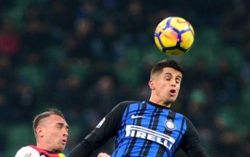 Imagen: ¿Puede el Inter de MIlán comprar a Cancelo?