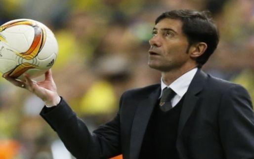Imagen: El Valencia quiere sacar tajada de la crisis del United