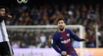 """Imagen: Parejo asegura que """"jugar en el Madrid es muy difícil"""""""