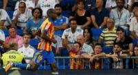 """Imagen: """"Me parece una broma que digan que el sueño de Kondogbia es jugar en el Madrid"""""""