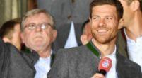 """Imagen: """"El Bayern es donde mejor está Lewandowski"""""""
