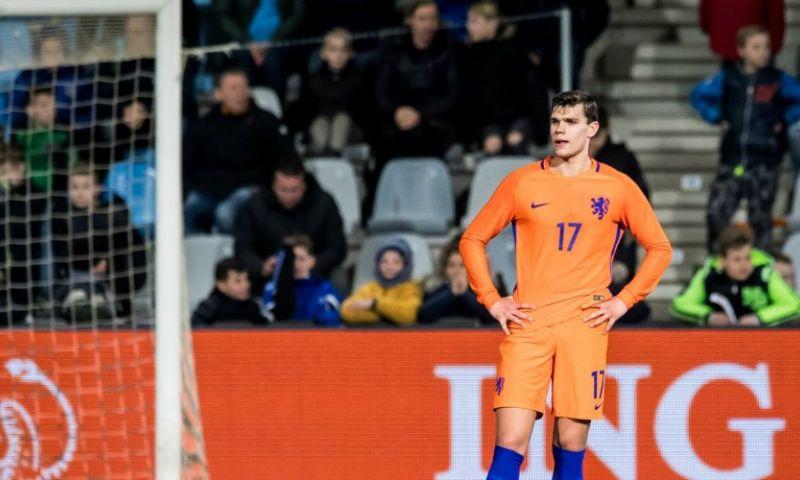 Afbeelding: Belgen brengen Nederlanders in de problemen: