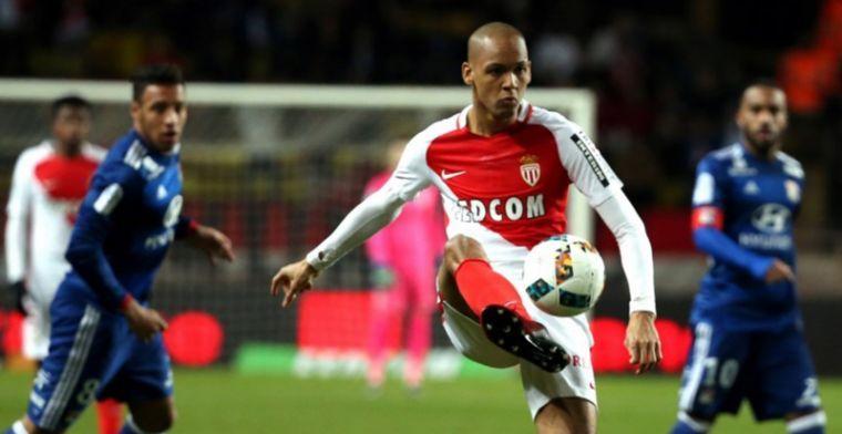 'PSG gaat Monaco weer van ster beroven: akkoord is nabij'