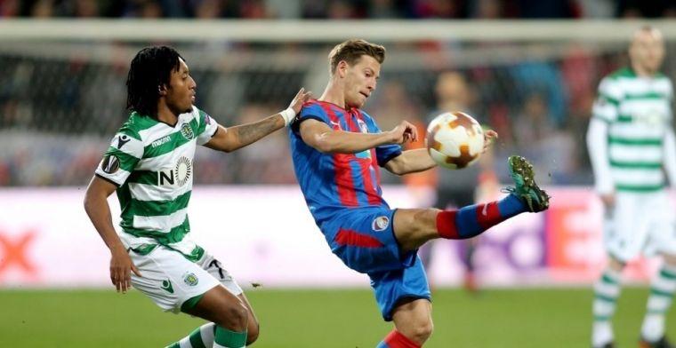 El Barcelona se interesa por un extremo por si Griezmann no llega ... d0bd970fdb2
