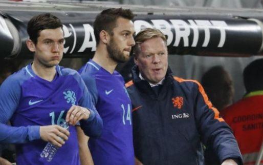 Transfernieuws Feyenoord