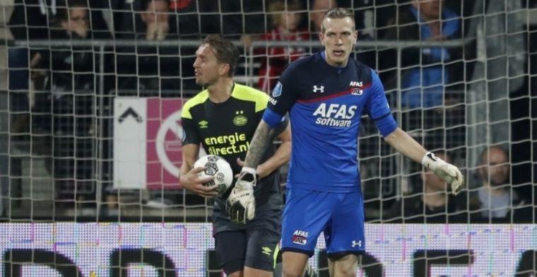 De Eredivisie-flops: Twente-duo, Feyenoorder, PSV'er en laconieke AZ'er