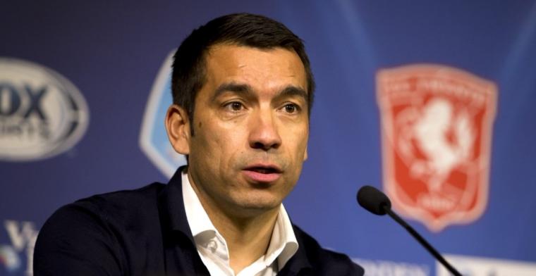 'Verbaasd Feyenoord moet diep in buidel tasten door Gio; ook spelers niet blij'