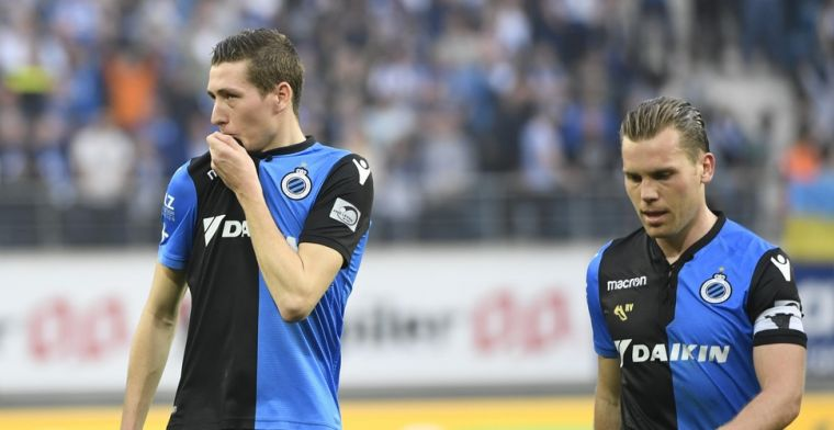 'Club is de grote favoriet tegen RSCA, Antwerp wint de derby'