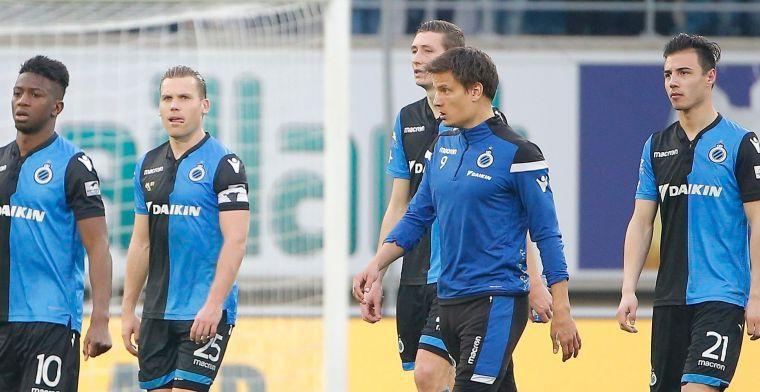 Wij waren de betere ploeg, Anderlecht was te pakken vandaag