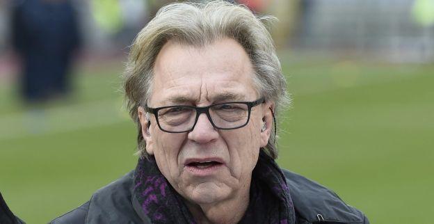 Mulder kan lof niet op over Club Brugge: Zelfs beter dan Barcelona