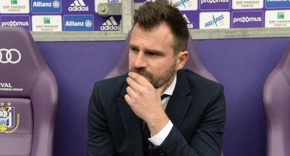 Leko reageert verrassend op afgekeurd doelpunt van Club Brugge