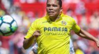 Imagen: CRÓNICA | El Villarreal se afianza en el sexto puesto