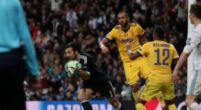 """Imagen: """"El VAR no hubiera cambiado nada en el partido Real Madrid - Juventus"""""""