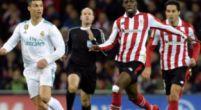 Imagen: Los máximos goleadores del duelo Real Madrid-Athletic Club