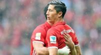 """Imagen: Rummenigge avisa: """"Sólo el Bayern puede ganar al Madrid"""""""