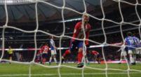 Imagen: La Real, solo 3 victorias en 13 partidos al Atlético