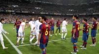Imagen: Tebas apoya que el Real Madrid no haga el pasillo al Barcelona