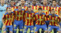 Imagen: Lim ya está en Valencia para planificar la próxima temporada