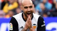 Imagen: FINAL | El Getafe se viste de Valencia y se lleva la victoria de Mestalla